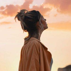 Hipnoterapija - o moči našega uma